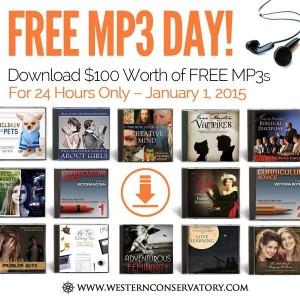 freemediaday