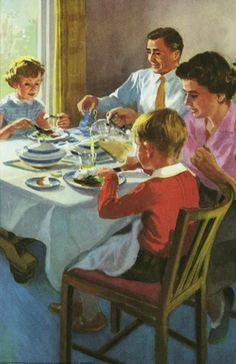 familymealtime